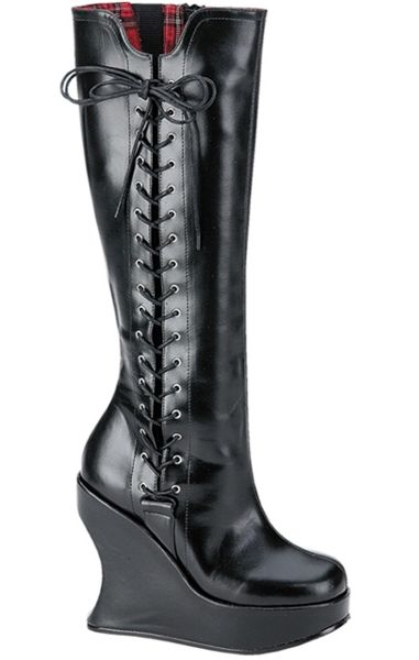 Bravo 100 Boots