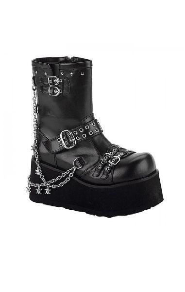 Clash 430 Boots