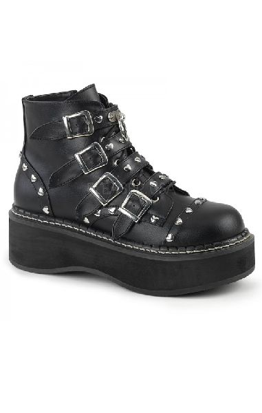 Emily 315 Boots