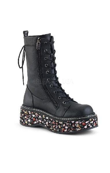 Emily 350 Daisy Boots