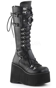 Kera 200 Boots