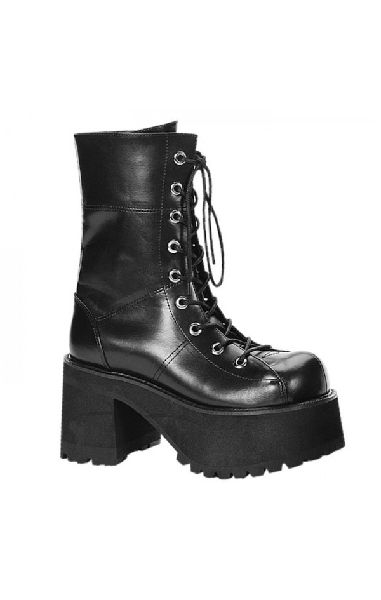 Ranger 301 Boots