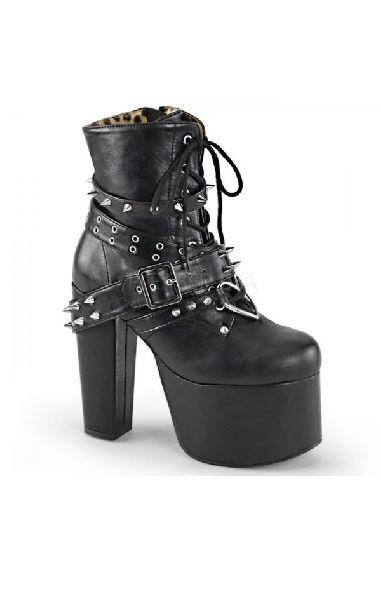 Torment 700 Boots