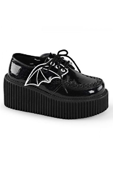 Creeper 205 Shoes
