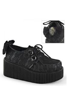 Creeper 212 Shoes