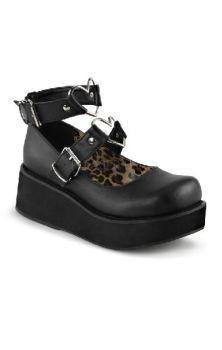 Sprite 02 Shoes