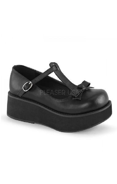 Sprite 03 Shoes
