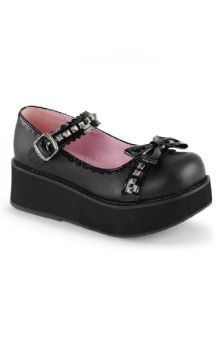 Sprite 04 Shoes