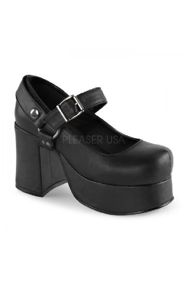 Abbey 02 Boots