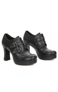 M.GOTH5830-S2 Heels