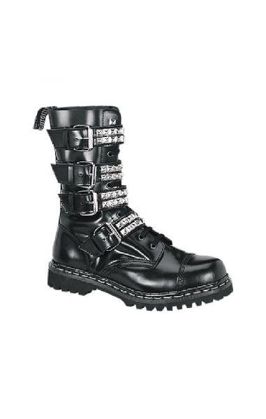 Gravel 10s Boots