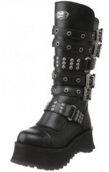 Ravage 302 Boots