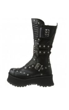 Ravage 303 Boots