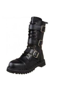 Riot 12 Boots