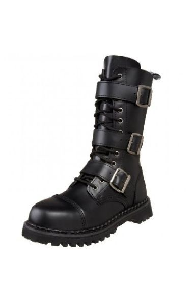 Riot 12 Boots