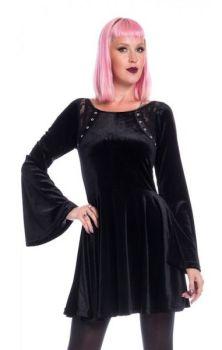 Dark Faith Dress