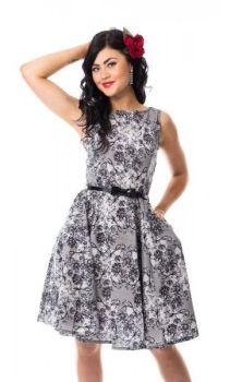 Rachel Dress