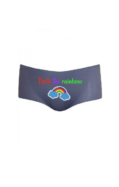 Taste The Rainbow Pants