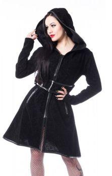 Dark Sense Coat