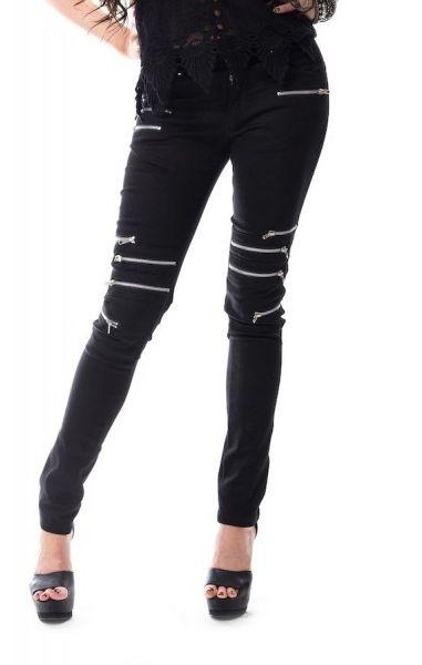 Remission Pants