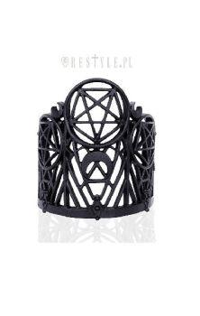 Wicked Bracelet