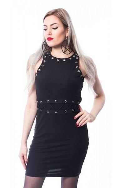 Vaisy Dress