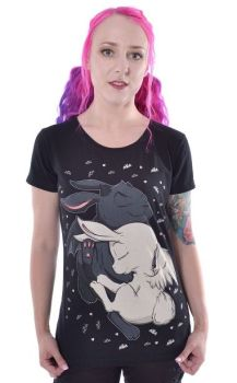 Dream Bunny T-Shirt
