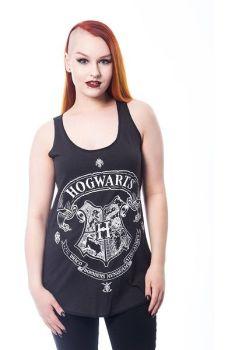 Harry Potter Hogwarts Vest