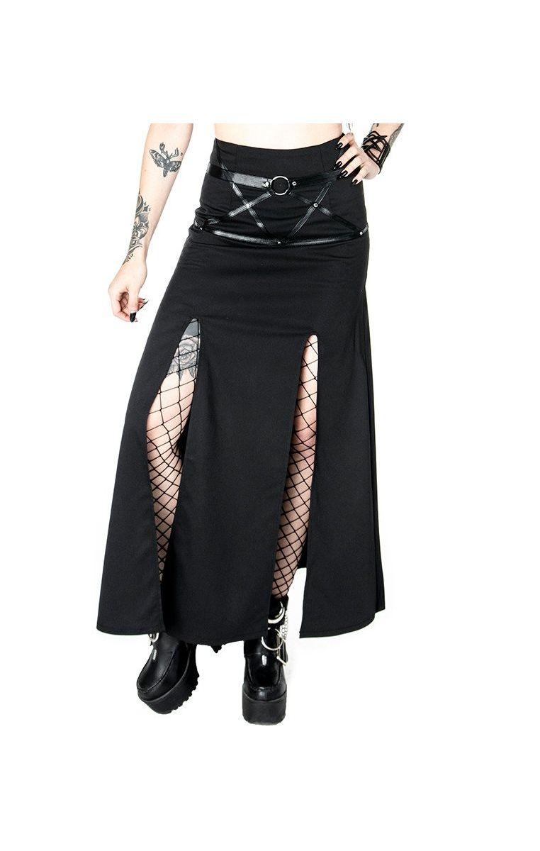 Villain Skirt