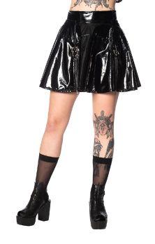 Bondage Skirt SK25049