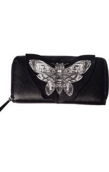 Acherontia Wallet WT41010