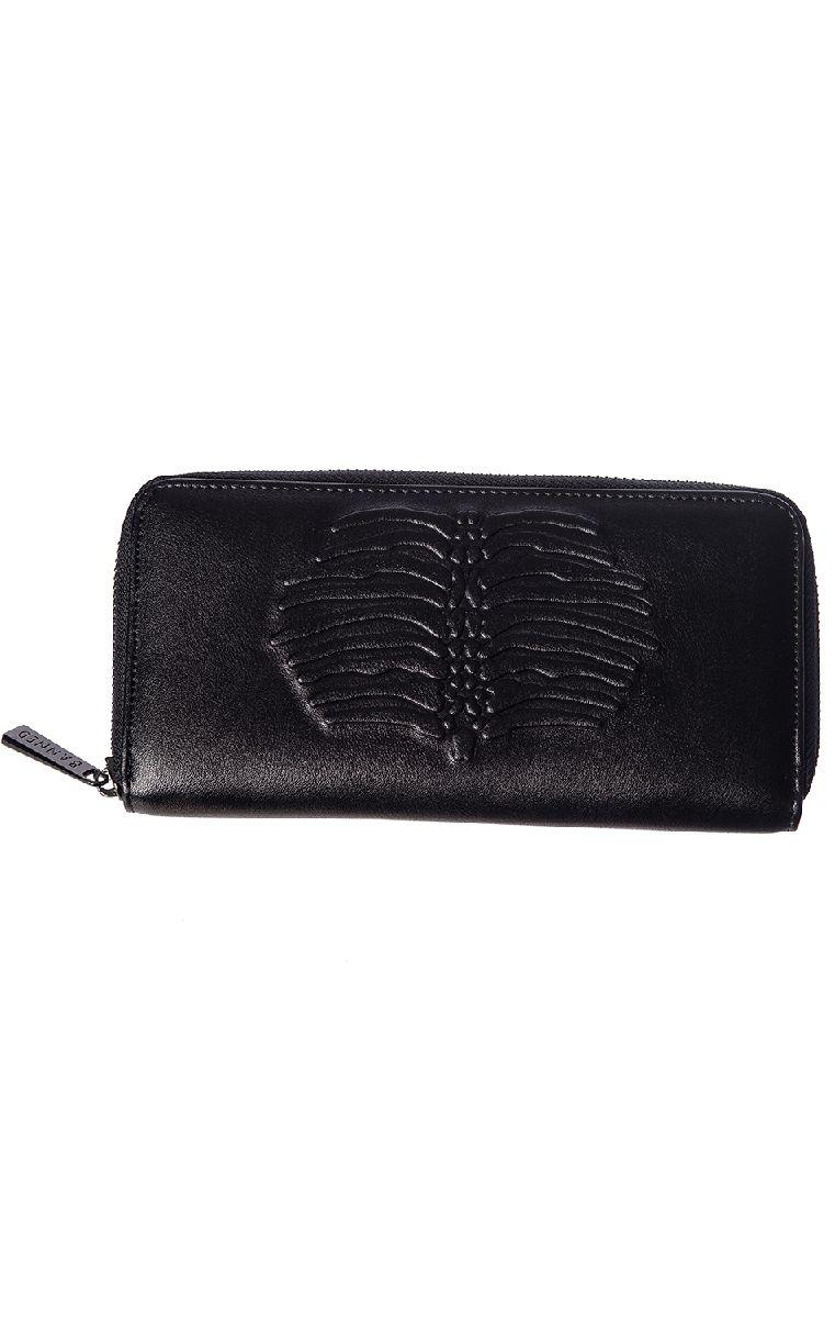 Umbra Emboss Wallet