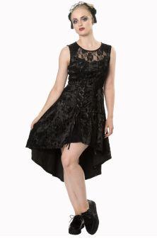 Skull Candy Dress DR5207