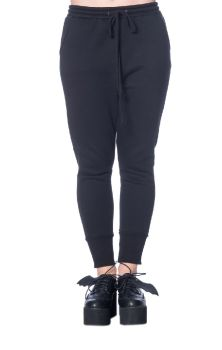 Occult Harem Joggers Coffin TR4136