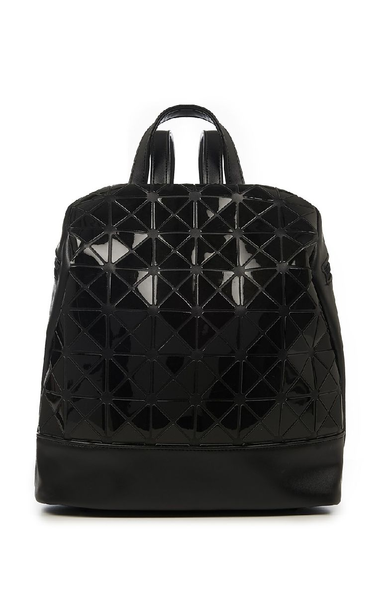 Prism Backpack