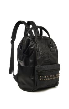 Androginy Backpack BG7282