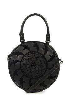 Dreamcatcher Bag BG7279