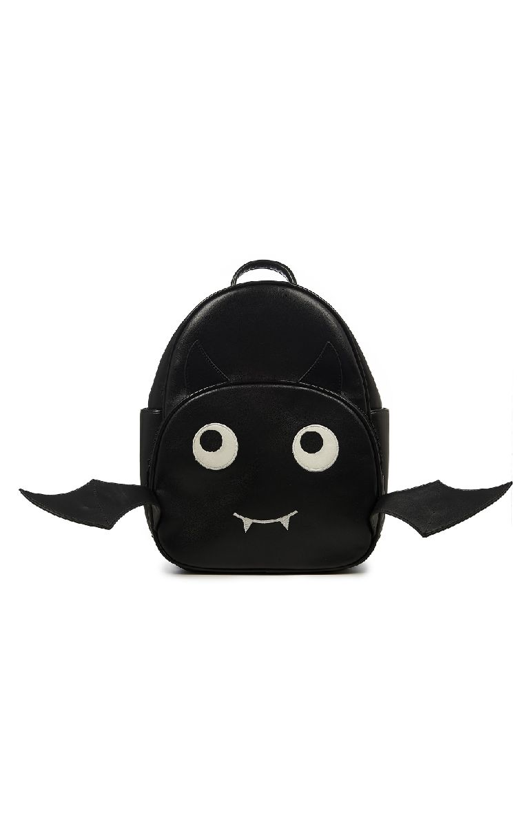 Release The Bats Backpack