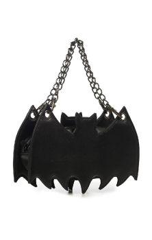 Black Celebration Bag BG7267