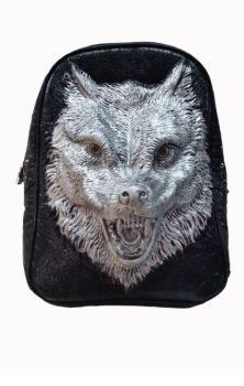 3D Akela Backpack BG7295