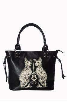 Esoteric Cat Bag BG7246