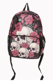 Taryn Backpack BP118