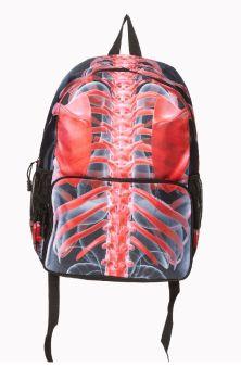 Signals Backpack BP114