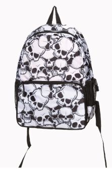 Afterparty Backpack