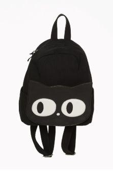 Maxwell Backpack BG7150
