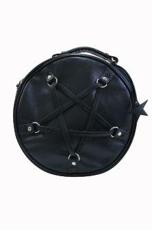 Time Travel Handbag BG7098