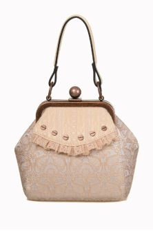 Free Hearts Handbag BBN7056