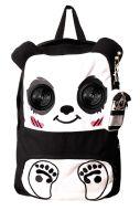 Panda Speaker Backpack BBN719
