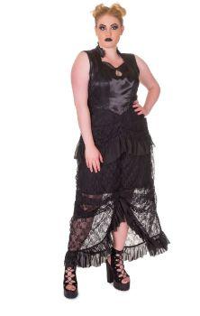Nevermind Dress DBN5058PLUS