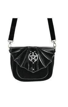 Night Creature Bag